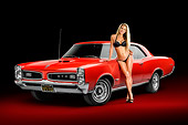 WMN 03 RK0332 01