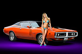 WMN 03 RK0334 01