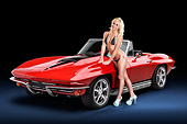 WMN 03 RK0349 01