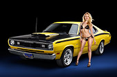 WMN 03 RK0355 01