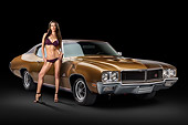 WMN 03 RK0357 01