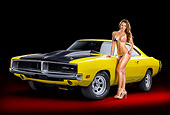 WMN 03 RK0364 01