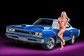 WMN 03 RK0366 01