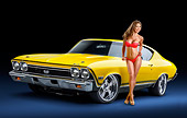 WMN 03 RK0369 01