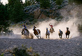 WRG 01 RK0037 02
