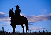 WRG 01 RK0190 01