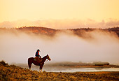 WRG 01 RK0218 02