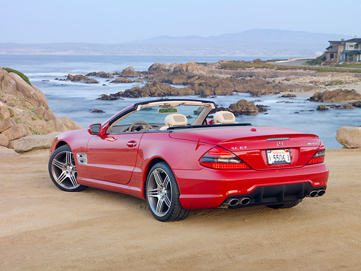 sl63 red gallery
