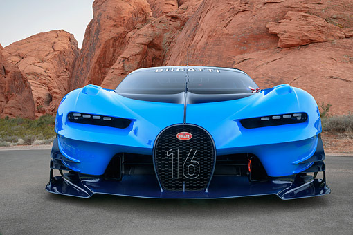 vision - Car Stock Photos - Kimballstock on mitsubishi gt vision, bmw gt vision, subaru viziv gt vision, renault alpine gt vision,