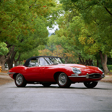 pinterest red e cars jaguar xke photo pin roadster