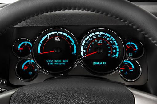 h2  Car Stock Photos  Kimballstock