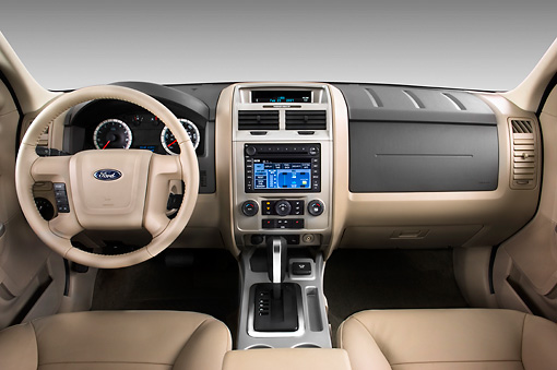 Receipt Acknowledgement Sample Word  Ford Escape Hybrid Interior Detail Studio  Kimballstock Scan Receipts Pdf with Invoice Cars Word Kimballstockaut  Iz Preview How To Send An Invoice On Paypal Word