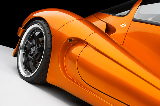 AUT 30 RK3652 01 © Kimball Stock Fuel Vapor Technologies Ale Orange Detail Studio