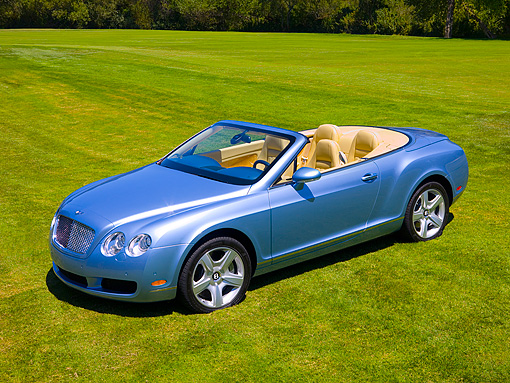 ebay for continental luxury convertible sale gt node vehicle gtc bentley petrol