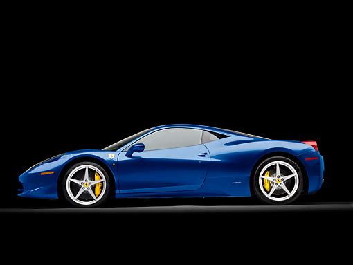 kimballstock_frr 04 rk0660 01_preview - Ferrari 458 Italia Blue