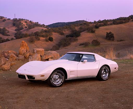 1977 Car Stock Photos Kimballstock
